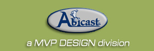 Click here to visit Abicast website